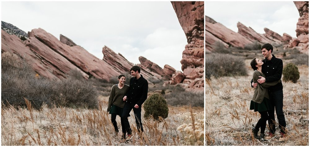Katesalleyphotography-115_engagement shoot at Red Rocks.jpg