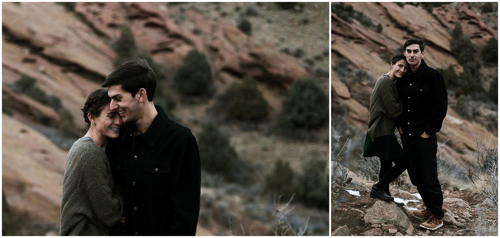 Katesalleyphotography-155_engagement shoot at Red Rocks.jpg
