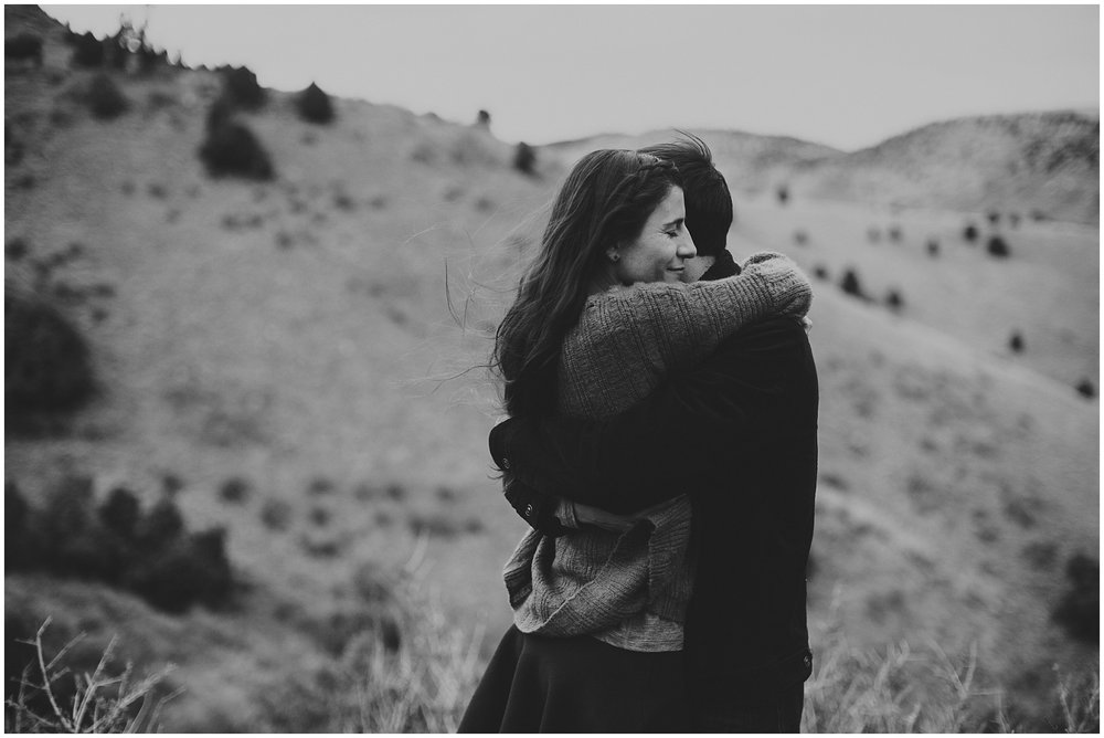 Katesalleyphotography-169_engagement shoot at Red Rocks.jpg