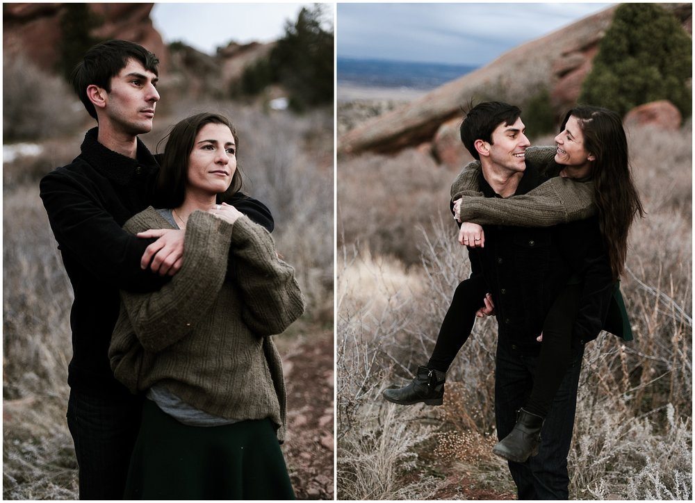 Katesalleyphotography-188_engagement shoot at Red Rocks.jpg