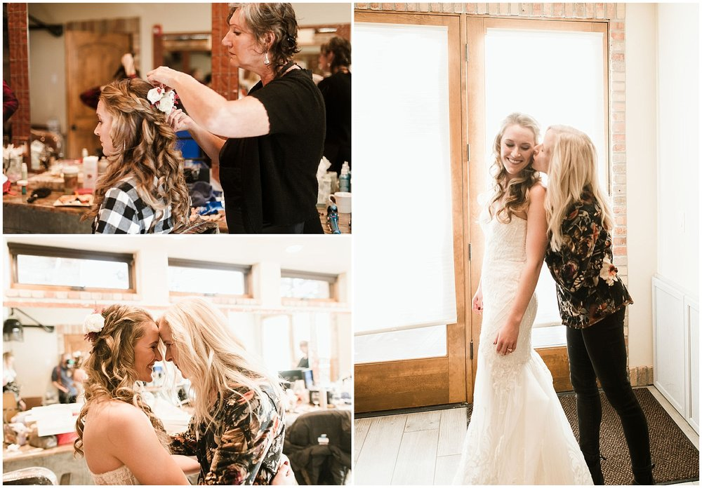 Katesalleyphotography-32_Haley and Dan get married in Estes Park.jpg