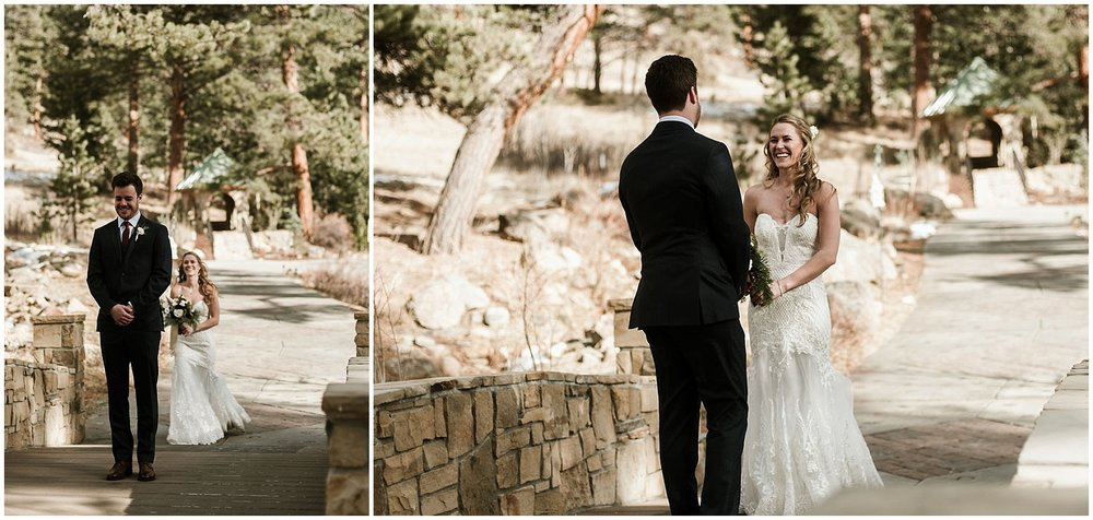 Katesalleyphotography-92_Haley and Dan get married in Estes Park.jpg
