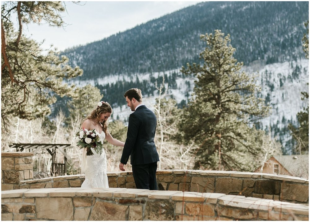 Katesalleyphotography-96_Haley and Dan get married in Estes Park.jpg