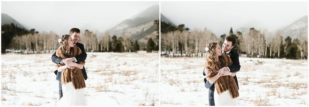 Katesalleyphotography-112_Haley and Dan get married in Estes Park.jpg