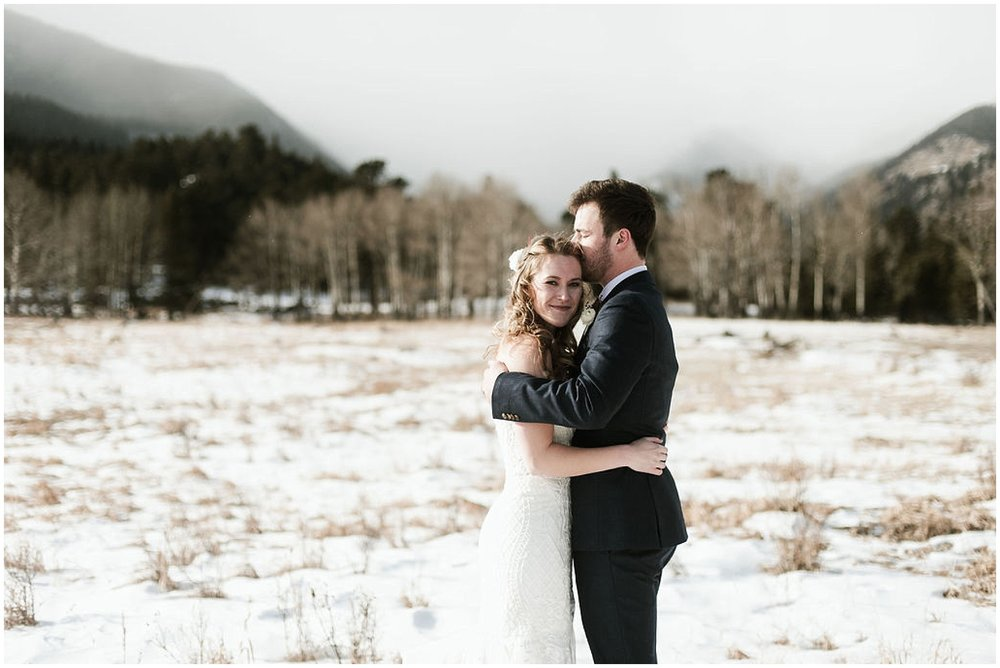 Katesalleyphotography-150_Haley and Dan get married in Estes Park.jpg