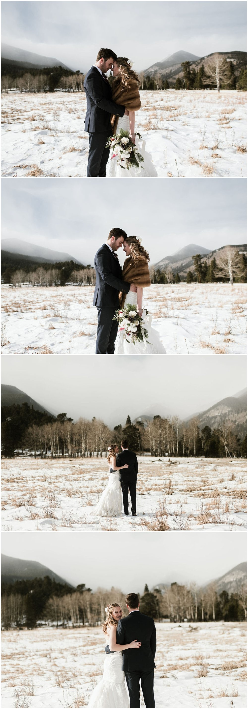 Katesalleyphotography-129_Haley and Dan get married in Estes Park.jpg