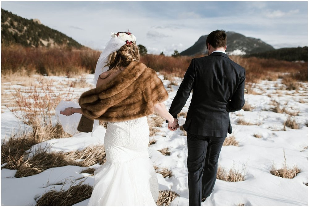 Katesalleyphotography-178_Haley and Dan get married in Estes Park.jpg