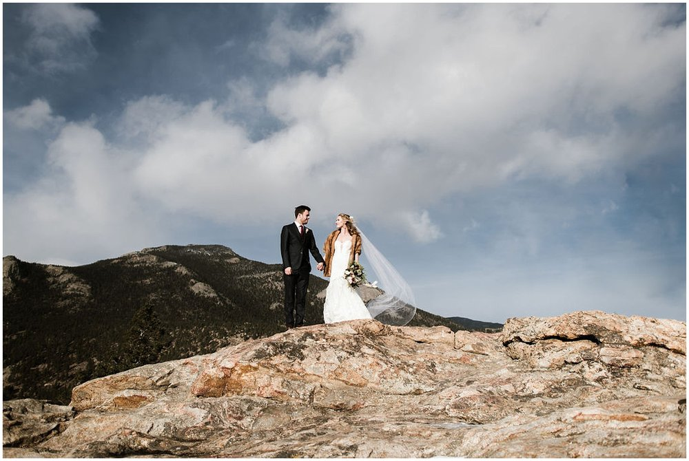 Katesalleyphotography-224_Haley and Dan get married in Estes Park.jpg