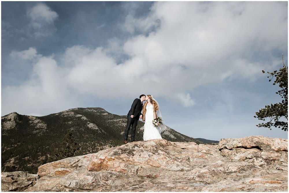 Katesalleyphotography-226_Haley and Dan get married in Estes Park.jpg