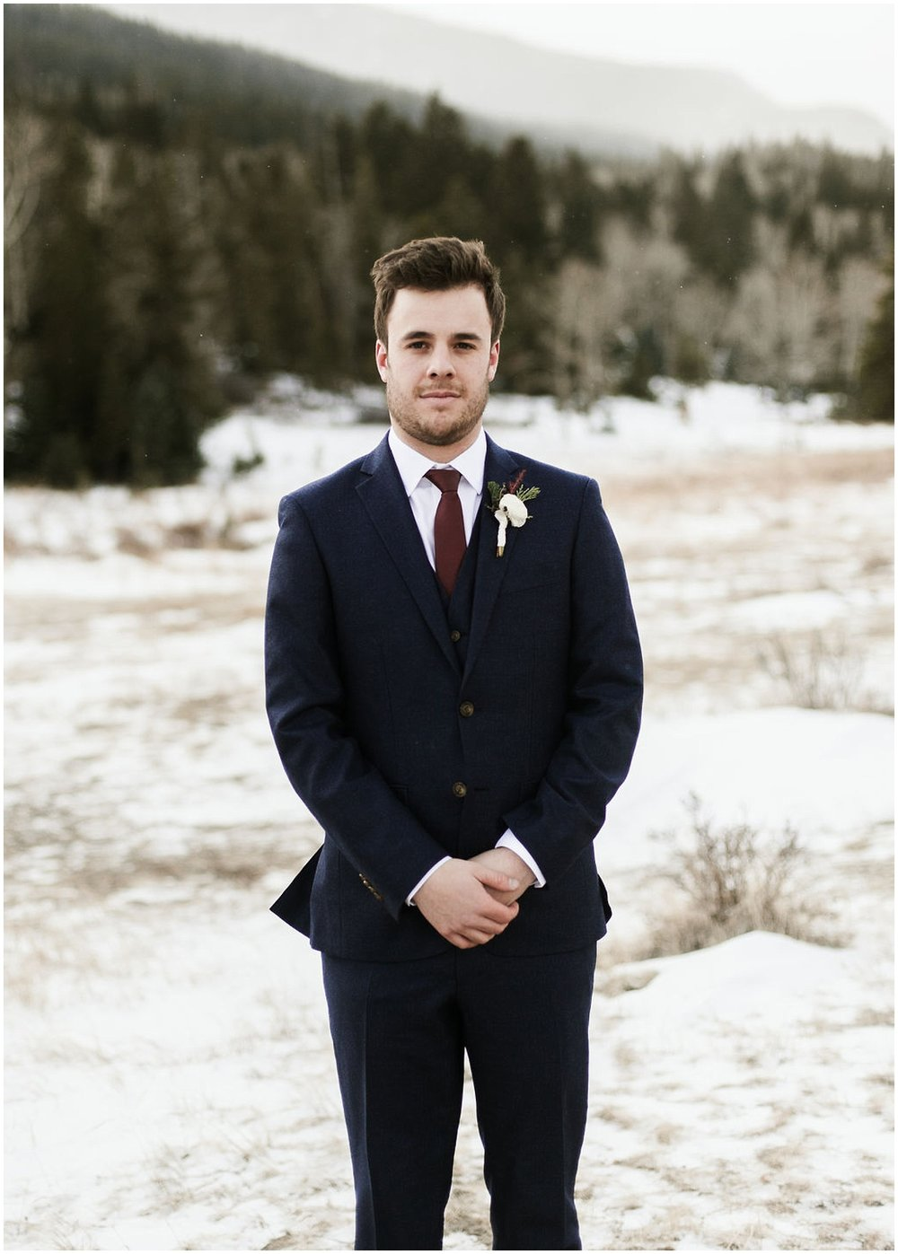 Katesalleyphotography-233_Haley and Dan get married in Estes Park.jpg