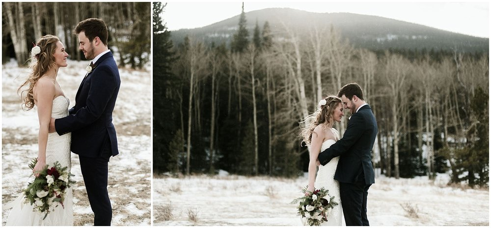 Katesalleyphotography-234_Haley and Dan get married in Estes Park.jpg
