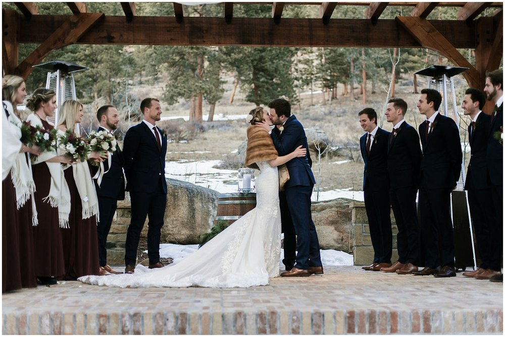 Katesalleyphotography-438_Haley and Dan get married in Estes Park.jpg