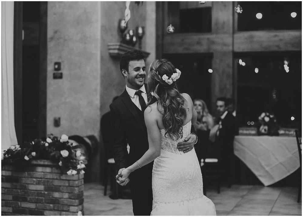 Katesalleyphotography-597_Haley and Dan get married in Estes Park.jpg