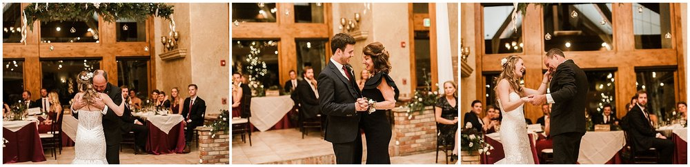 Katesalleyphotography-644_Haley and Dan get married in Estes Park.jpg
