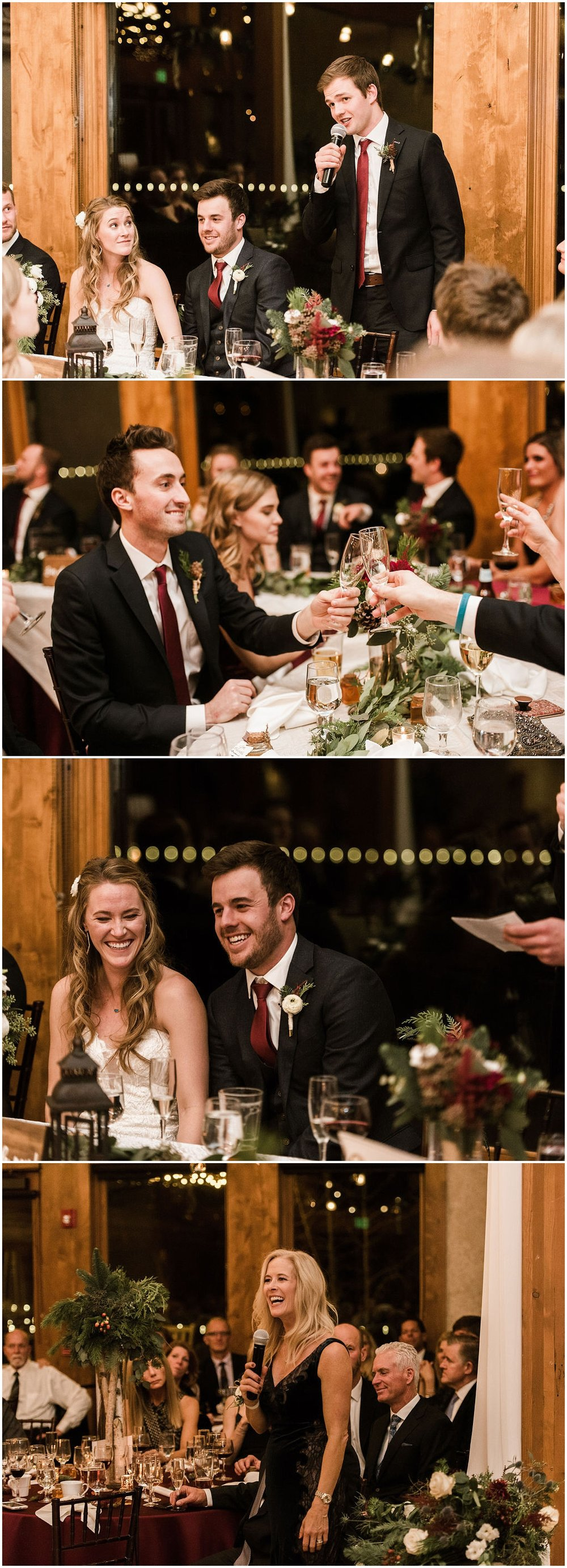 Katesalleyphotography-632_Haley and Dan get married in Estes Park.jpg