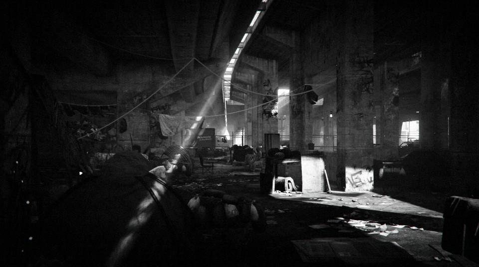 Fear and Loathing in GTA V #4.jpg