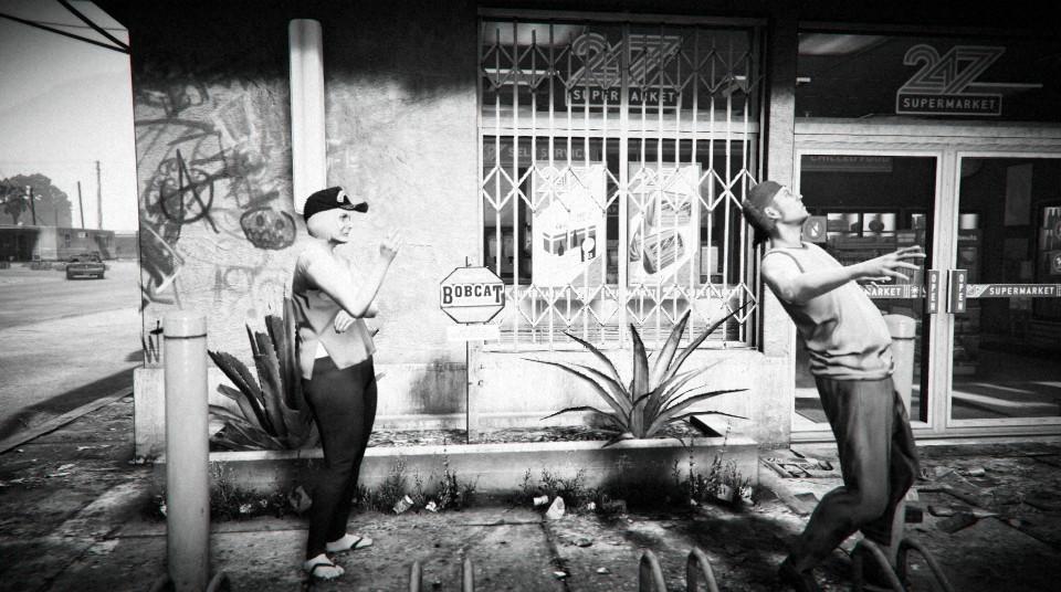 Fear and Loathing in GTA V #3.jpg