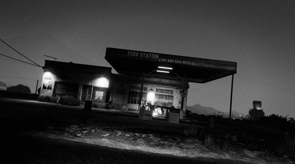 Fear and Loathing in GTA V #9.jpg