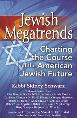 Jewish Megatrends.jpg