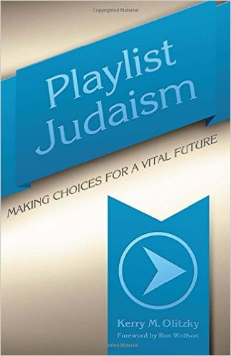 Playlist Judaism.jpg