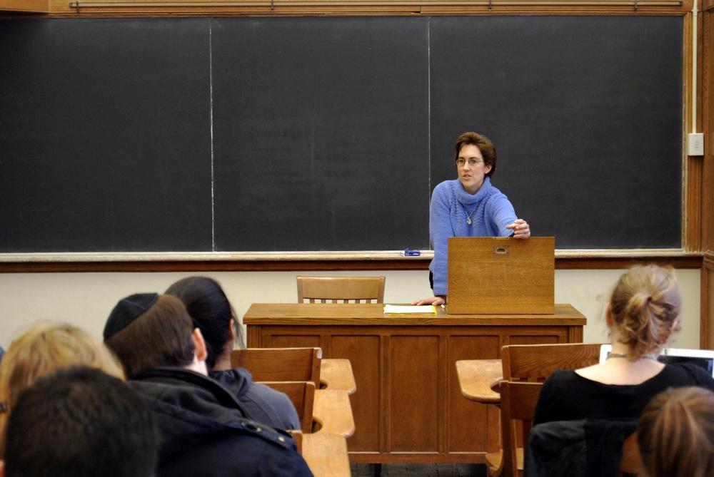 Image Credit: Oyc.Yale.edu