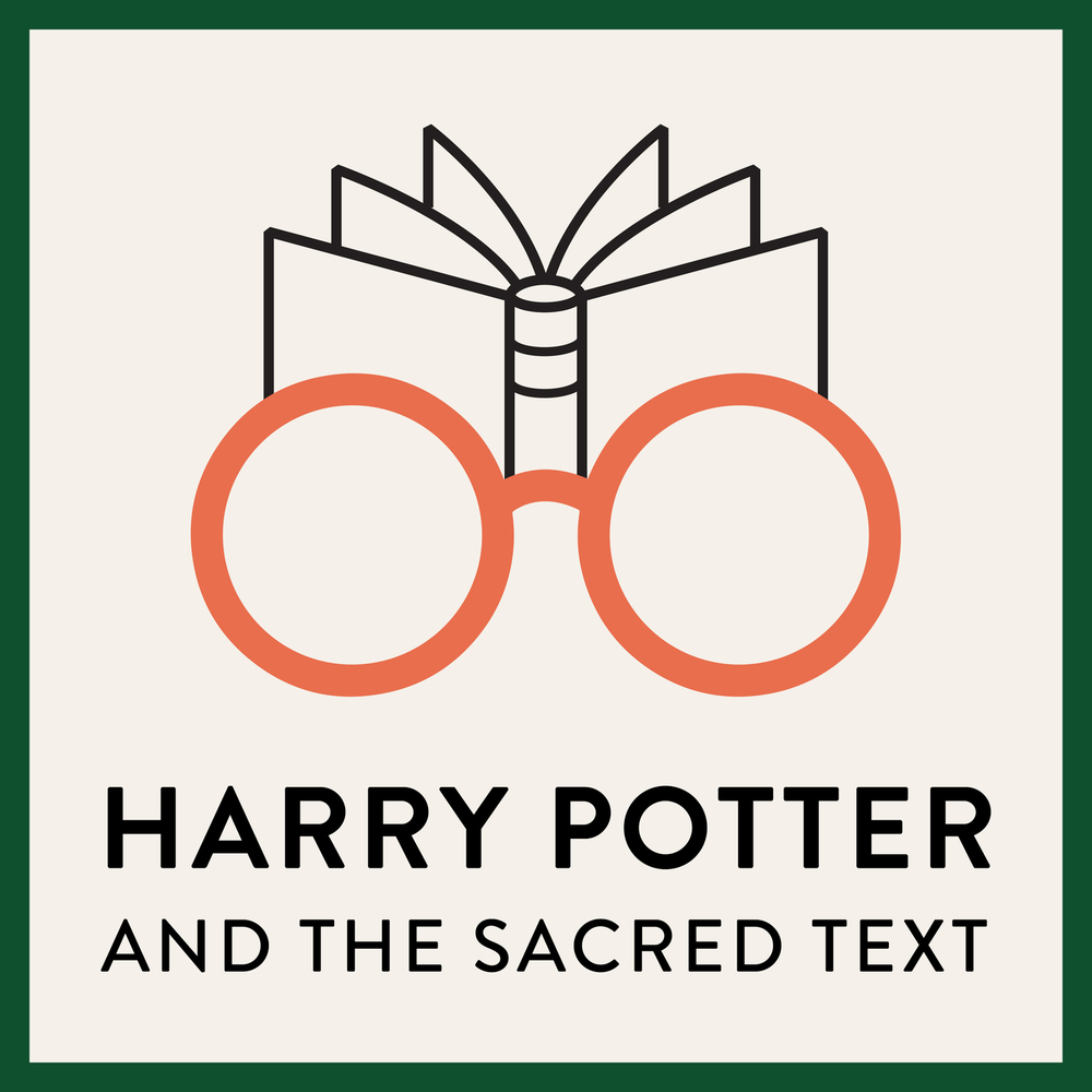 Image Credit: Harry Potter And the Sacred Text Podcast