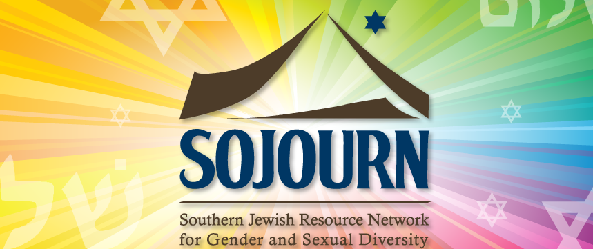 Credit: SOJOURN: Southern Jewish Resource Network