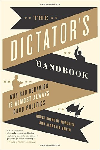 The Dictator's Handbook.jpg
