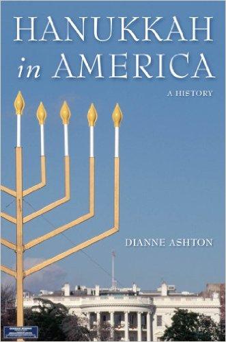Hanukkah in America.jpg
