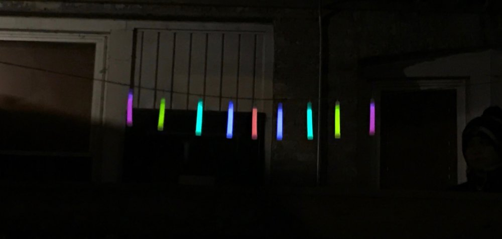 Outdoor Glow Sticks2.jpg