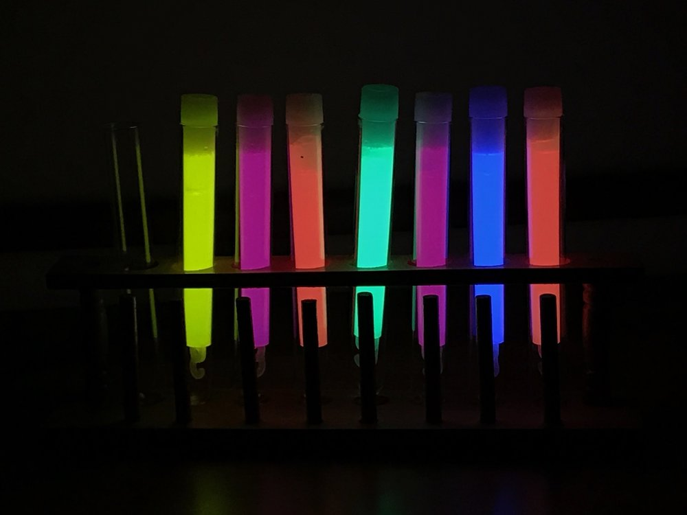 Chemistry Menorah 7.jpg