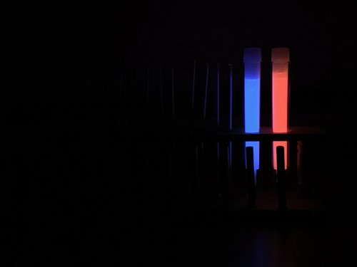Glowstick Menorah Night 2.jpg