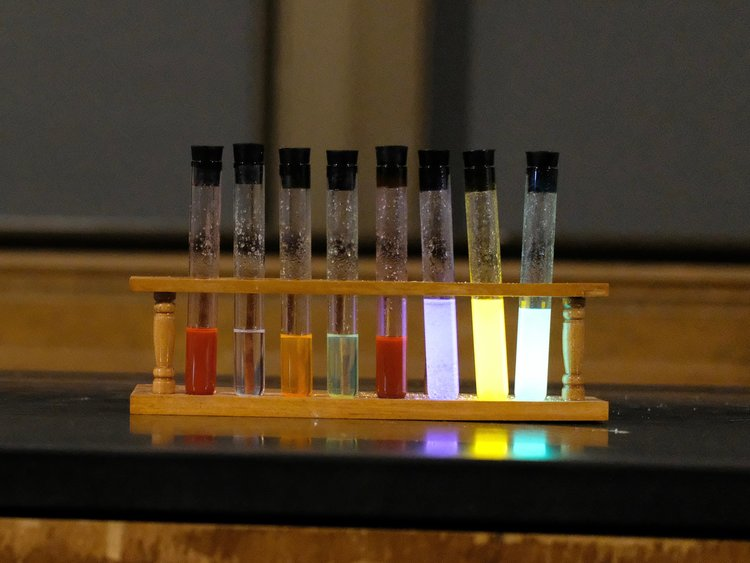 Chemical Menorah Night 3.jpg