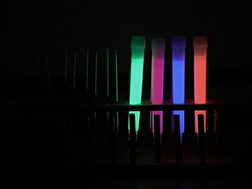 Glowstick Menorah  Night 4.jpg
