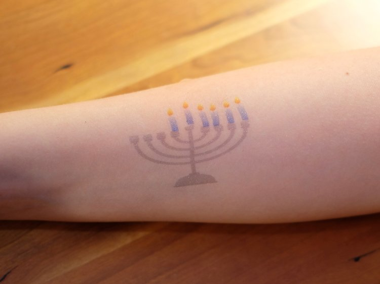 Tattoo Menorah Night 5.jpg