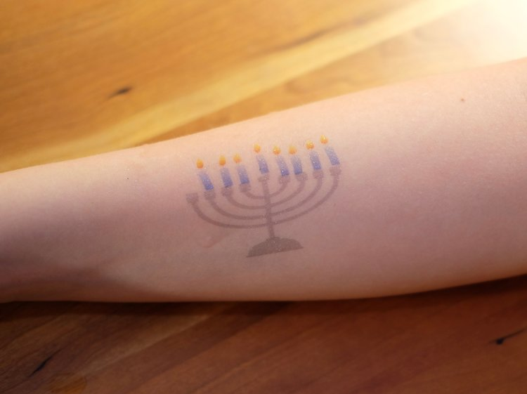 Tattoo Menorah Night 7.jpg