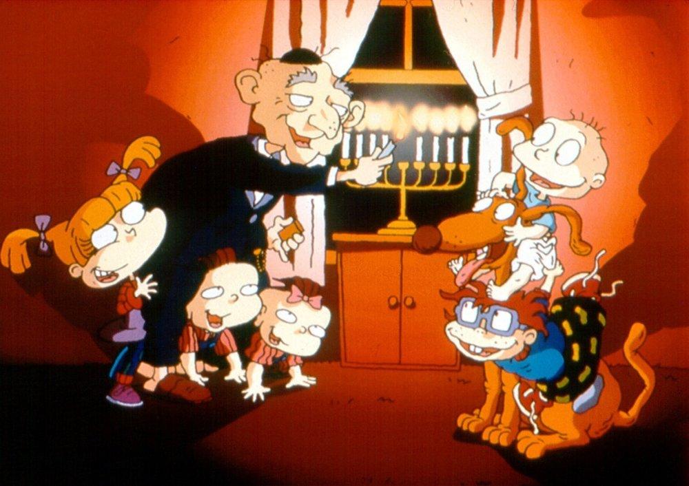 Rugrats Hanukkah.jpg