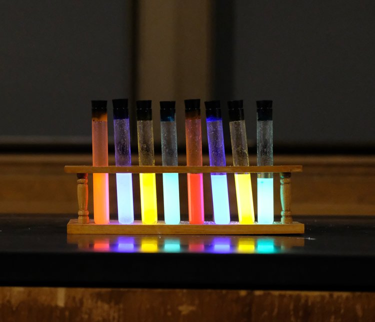 Chemical Menorah Night 8.jpg