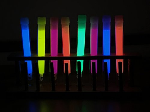 Glowstick Menorah Night 8.jpg