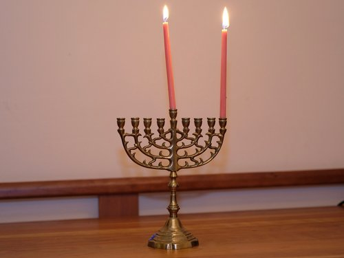 Shammai Menorah Night 8.jpg