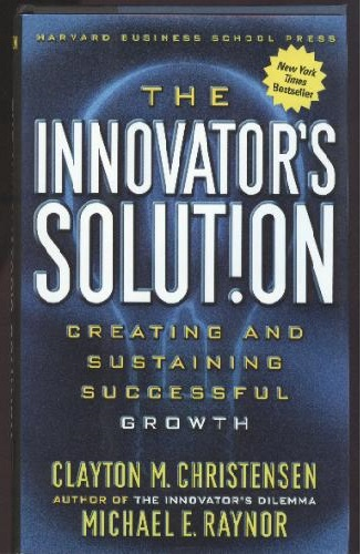 Innovator's Solution.jpg