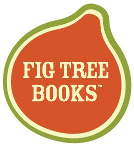 Fig Tree Books.png