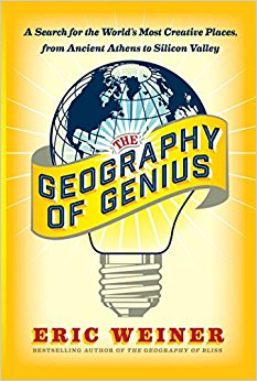 The Geography of Genius.jpg