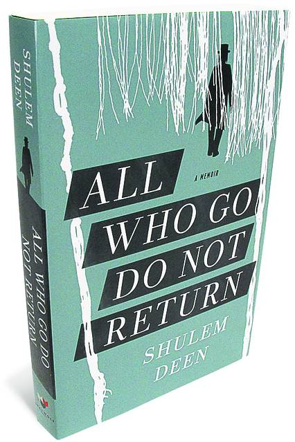 All Who Go Do Not Return.jpg