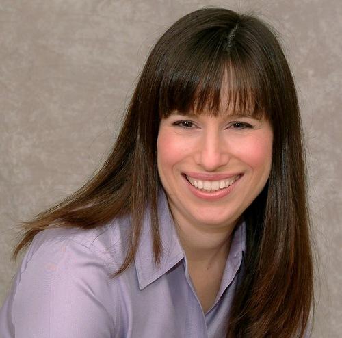 Rebecca Sirbu Squarespace.jpg
