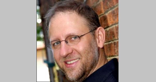 Episode 9: Deuteronomy - Dan Mendelsohn-Aviv