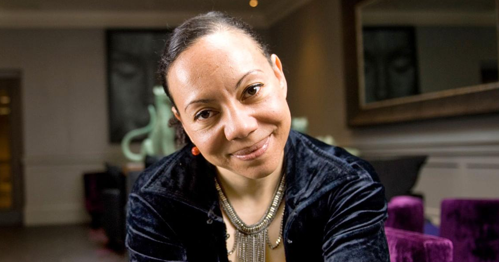 Episode 63: JewTube - Oona King
