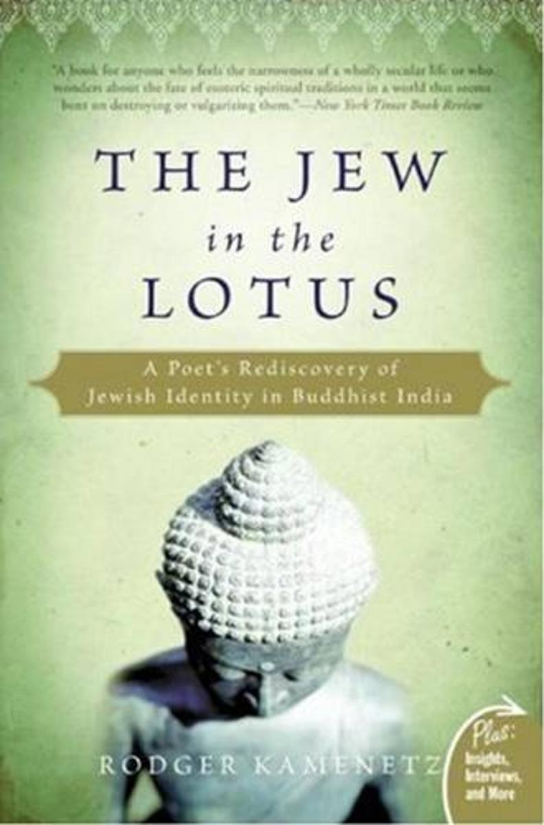 Jew in the Lotus.jpg
