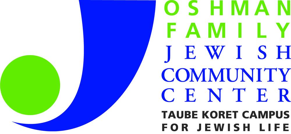 Oshman Family JCC Logo.png