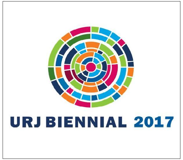 URJ Biennial 2017.jpg
